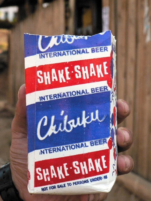 malawi11-chibuku_beer